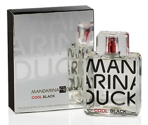 PERFUME-MANDARINA-DUCK-COOL-BLACK-100-ML-NUEVA-Y-ORIGINAL