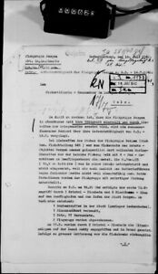 69-Infanterie-Division-Kriegstagebuch-Norwegen-April-1940-Mai-1941