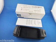 UHI Mercedes Handy Adapter Sony Ericsson K850i A 2048203451 Aufnahmeschale NEU