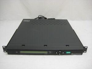 Motorola-DSR-4400MD-Satellite-Multiplex-Decrypter