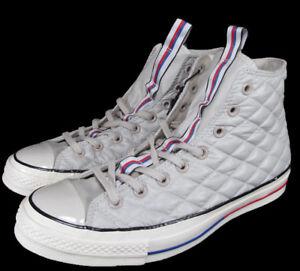 ec06bc8ec542 Converse Chuck Taylor 70 s Hi High Down Jacket Puffer Coat Sneaker ...