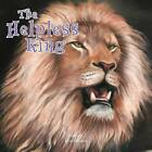 The Helpless King by Nelson Ebwelleson (Paperback / softback, 2012)