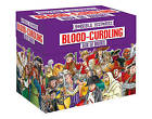 Blood-Curdling Box of Books by Terry Deary (Paperback, 2016)