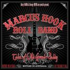 Tales of Old Grandaddy 0825646326532 by Marcus Hook Roll Band CD