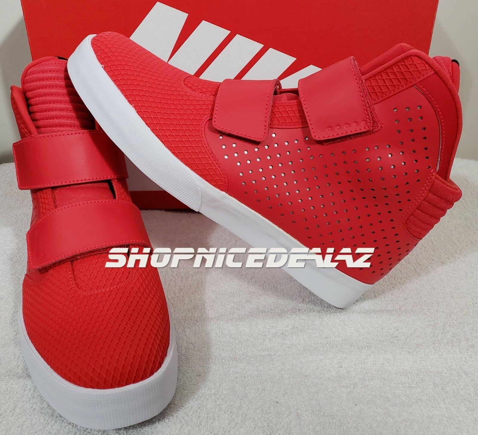 Nike Flystepper 2K3 PRM Mens size  11.5 men