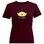 Juniors-Women-Girl-Tee-T-Shirt-Toy-Story-Squeeze-Alien-Little-Green-Disney-Pixar thumbnail 5