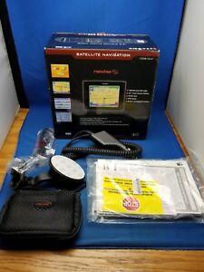 nextar x3 01 auto mountable gps unit 714129920919 ebay rh ebay com Nextar FC Nextar Website