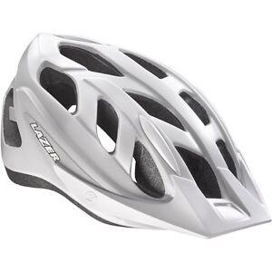 Lazer-Cyclone-Helmet