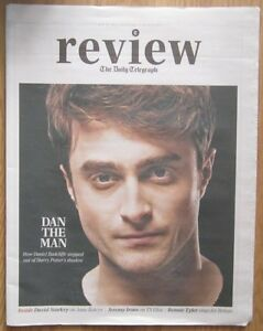 Daniel-Radcliffe-Daily-Telegraph-Review-18-May-2013