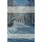 My Journey by Patty Grubbs (Paperback / softback, 2011)