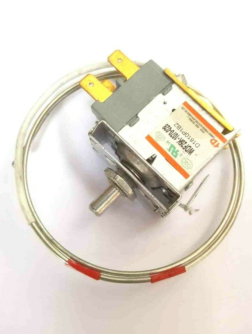 Thermostat WDF25K 1070-028 Cooling Part Thermostat