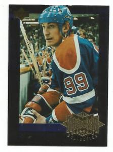 1995-96-Upper-Deck-Wayne-Gretzky-Collection-G12-Wayne-Gretzky-Los-Angeles-Kings