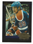 miniature 1 - 1995-96-Upper-Deck-Wayne-Gretzky-Collection-G12-Wayne-Gretzky-Los-Angeles-Kings