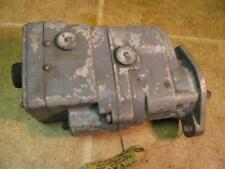 Caterpillar 7l8238 Fairbanks Morse Ltrd4b36a Magneto 4 Cylinder