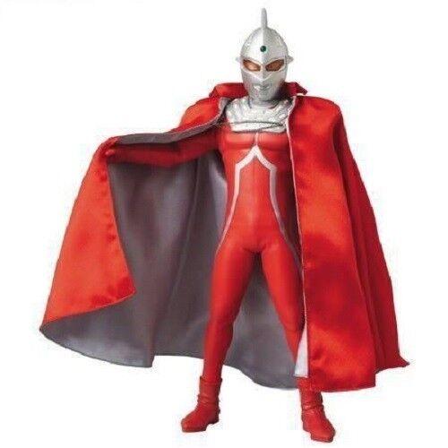 PBM 50 Ultraman Brother/'s Mantle for 1//6 figure Medicom