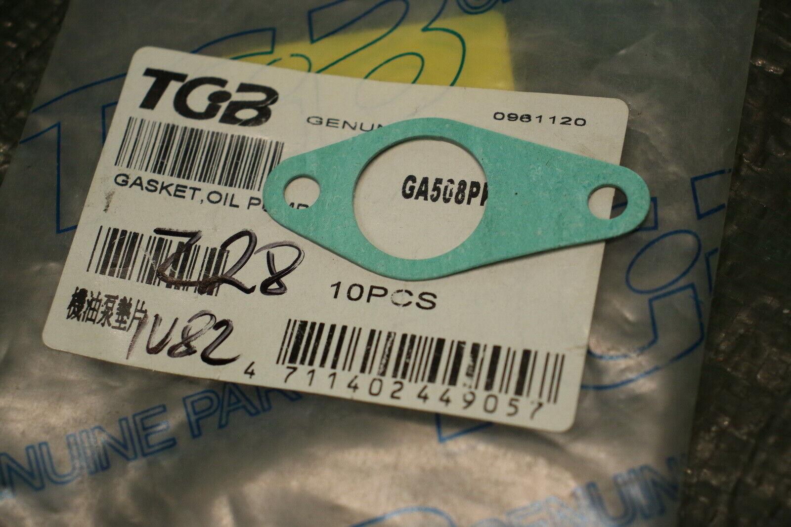 Motor Dichtsatz Dichtungen Pegasus R50X 50 Suzuki Address AP TGB Bullet