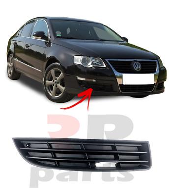 Pour VW Bora//Jetta 1998-2005 Neuf Avant Pare-Choc Foglight Housse Gauche N//S