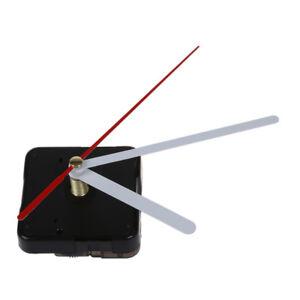 Mouvement-Mecanisme-Silencieux-D-039-horloge-A-Quartz-3-Aiguilles-Blue-Hands-DIY-1X