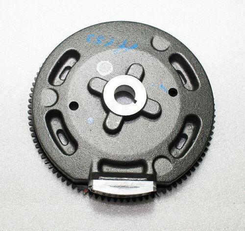 New Kohler OEM Flywheel 3202521 3202521-S