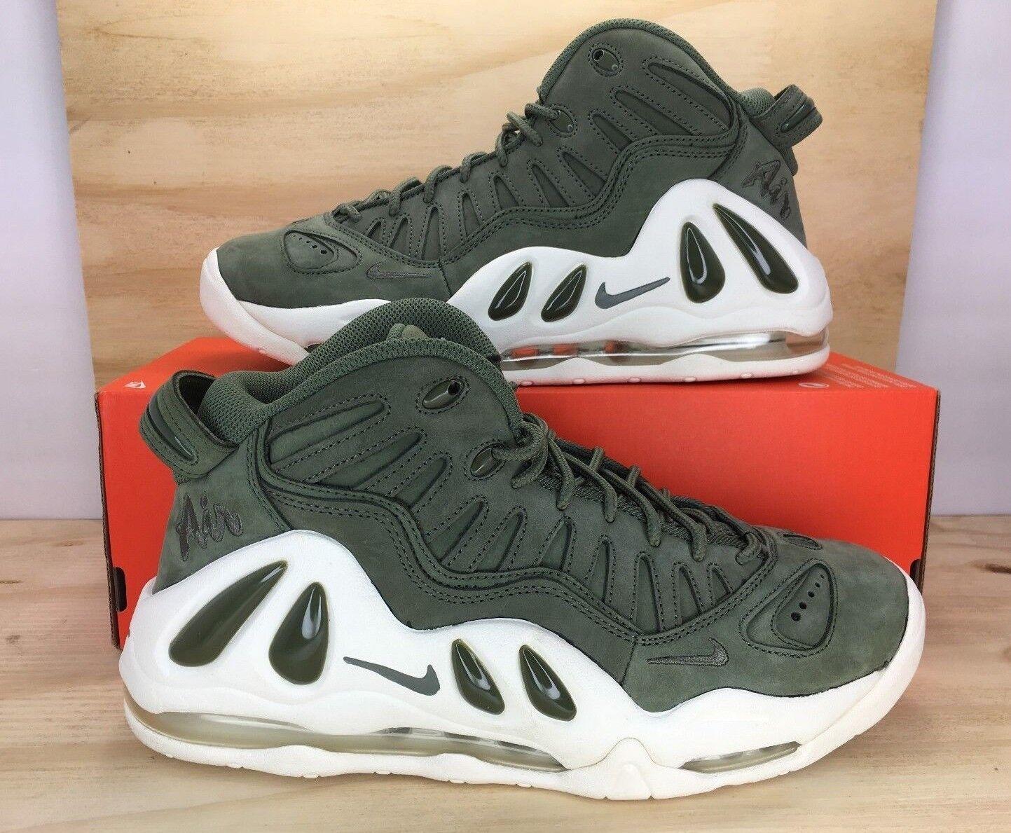 Nike Air Max90 Hyperfuse independence Day zapatos de deporte respirable de los zapatos corrie