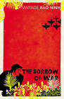 The Sorrow Of War by Bao Ninh (Paperback, 1994)