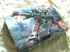 Bandai 1/100 MG 159 GAT-X103 Buster Gundam