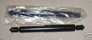 Triumph-Stag-2500-NEW-pair-rear-shock-absorbers