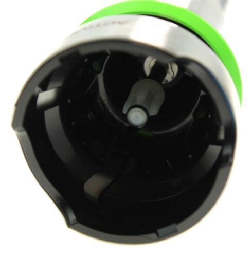 MQ9045 MQ9087 MQ9 Braun 7322115504 Mixfuss für MQ9005 MQ9037 Multiquick 9