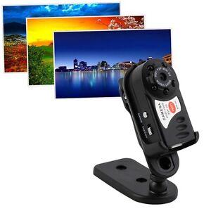 P2P-HD-Mini-Wifi-DVR-IP-Camera-Camcorder-Video-Recorder-Night-Vision-DV-YT