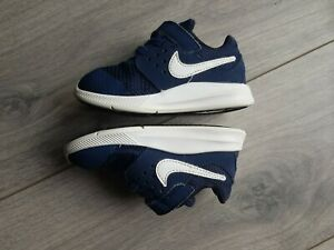 BOYS INFANTS TODDLERS NIKE DOWNSHIFTER