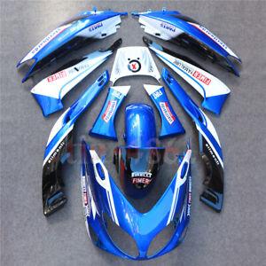 Full-Bodywork-Fairing-Kit-Fit-for-Yamaha-TMAX500-2001-2007-motorcycle-Panel-Set