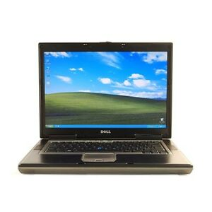 DELL LATITUDE D830 AUDIO TREIBER WINDOWS XP