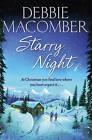 Starry Night: A Christmas Novel by Debbie Macomber (Paperback, 2013)