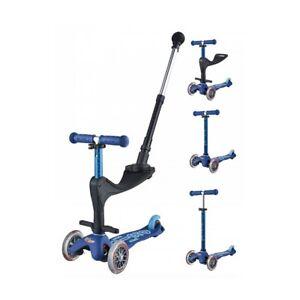Trottinette-Mini-Micro-3-en-1-Deluxe-Plus-Bleu