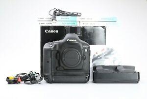Canon-EOS-1Dx-Body-60-Tsd-Auslo-sungen-Sehr-Gut-226225