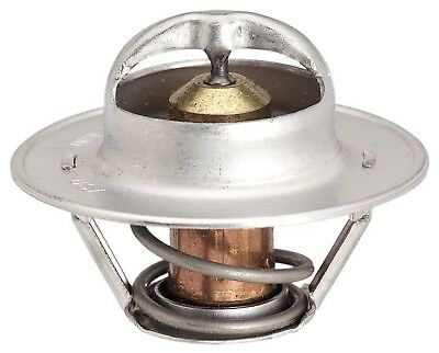 Stant 13859 195f Thermostat