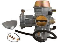 Motorcycle Carburetor For Yamaha Rhino 660 Yfm660 2004-2007 2005 2006 Carb