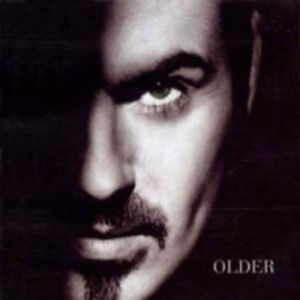 Michael-George-Older-NEW-CD