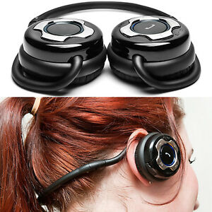Wireless-Sport-Bass-Bluetooth-Stereo-Headsets-Headphones-For-iPhone-Android-US
