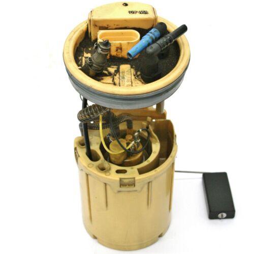 VW Touran MK1 Fuel Pump Sender Unit Genuine OEM 1T0 919 050 A