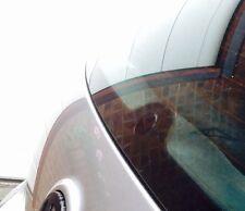 Wiper Delete Flush Bung Dewiper Blank Acrylic Audi A4 Avant B5 B6 B7 B8