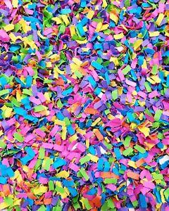 Rainbow-Paper-confetti-throwing-confetti-party-decor