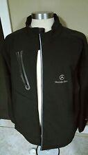Mercedes-benz jacket XXL