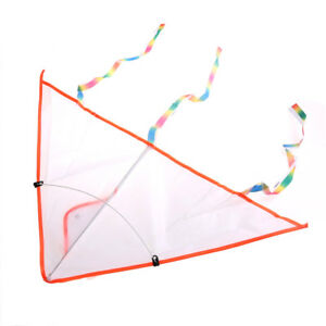 1PC-DIY-Painting-Kite-Foldable-Outdoor-Beach-Kite-Children-Kids-Sport-Toys-FT