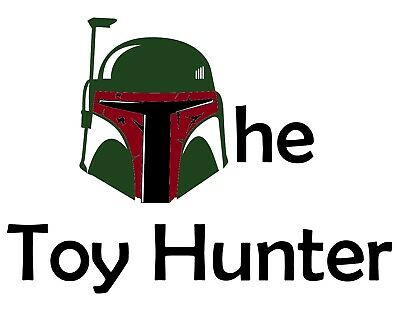 the-toy-hunter
