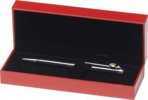 Sheaffer-Ferrari-Intensity-Carbon-Fibre-Ballpoint-Pen-Black-F9508-2