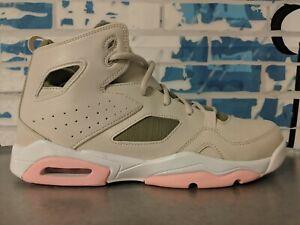 Air Jordan Shoes for Men & Women Nike Flight Club  Flight Club