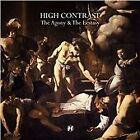 High Contrast - Agony and the Ecstasy (2012)