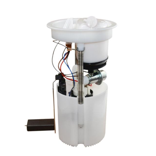 FORD MONDEO III 3 B4Y B5Y BWY Fuel Pump Assembly 1.8-2.0L 2000-2003