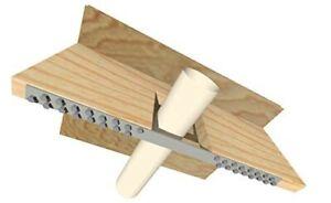 Notched-Cut-or-Damaged-Floor-Joist-Repair-Kit-24-034